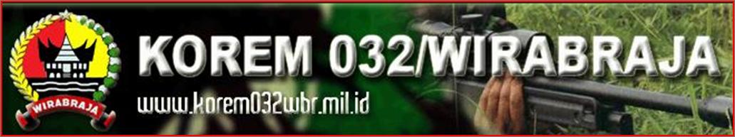 Korem 032/WBR