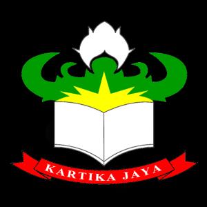 SMK Kartika 1-2 Padang